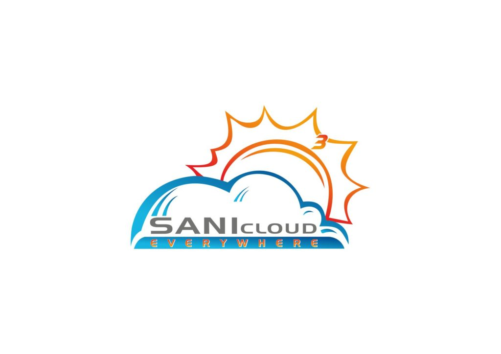 logo3-new_sanicloud