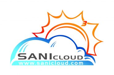 logo_SANIcloud+www